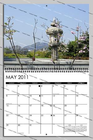 06 May
