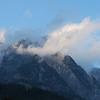Austria '12