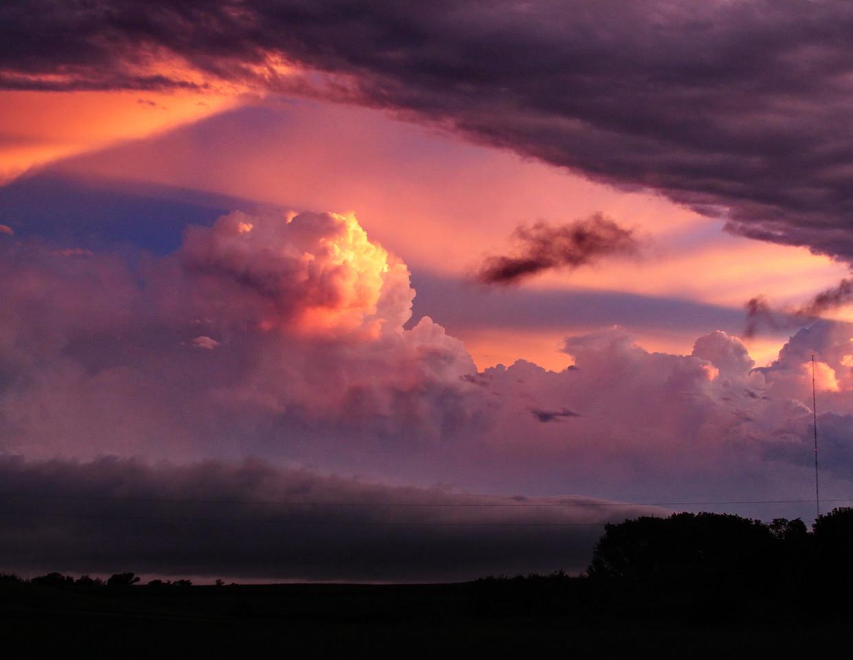 12November_8667_crazy_clouds2_july2010_cal_crop