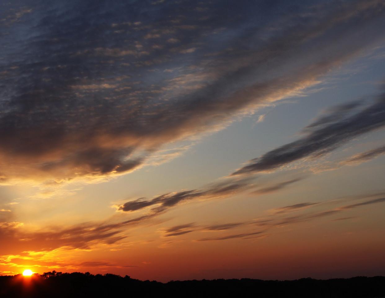 6May_9986x_sunset_lowerleft