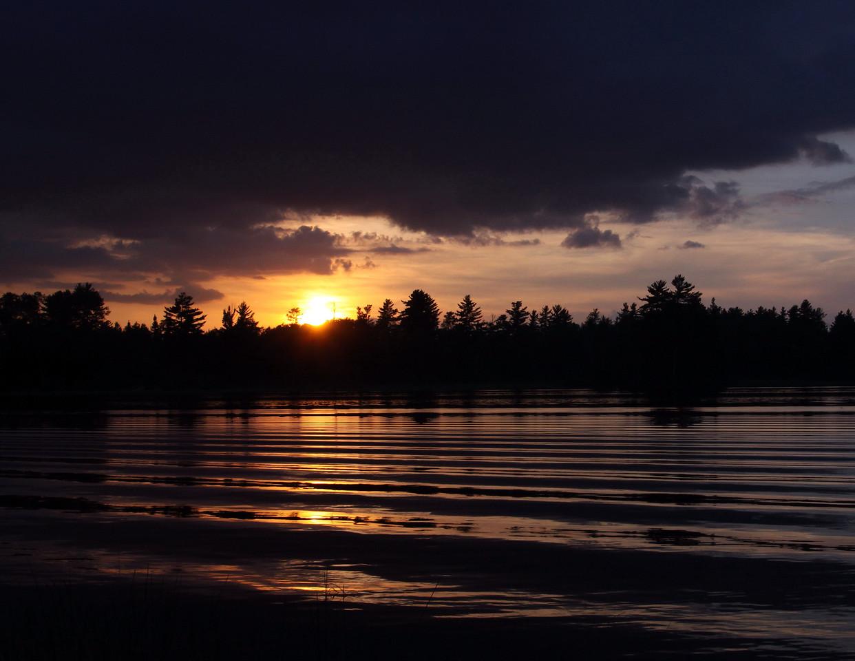 13December_2662_river_sunset