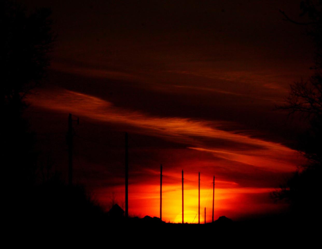 5April_6020x__sunset