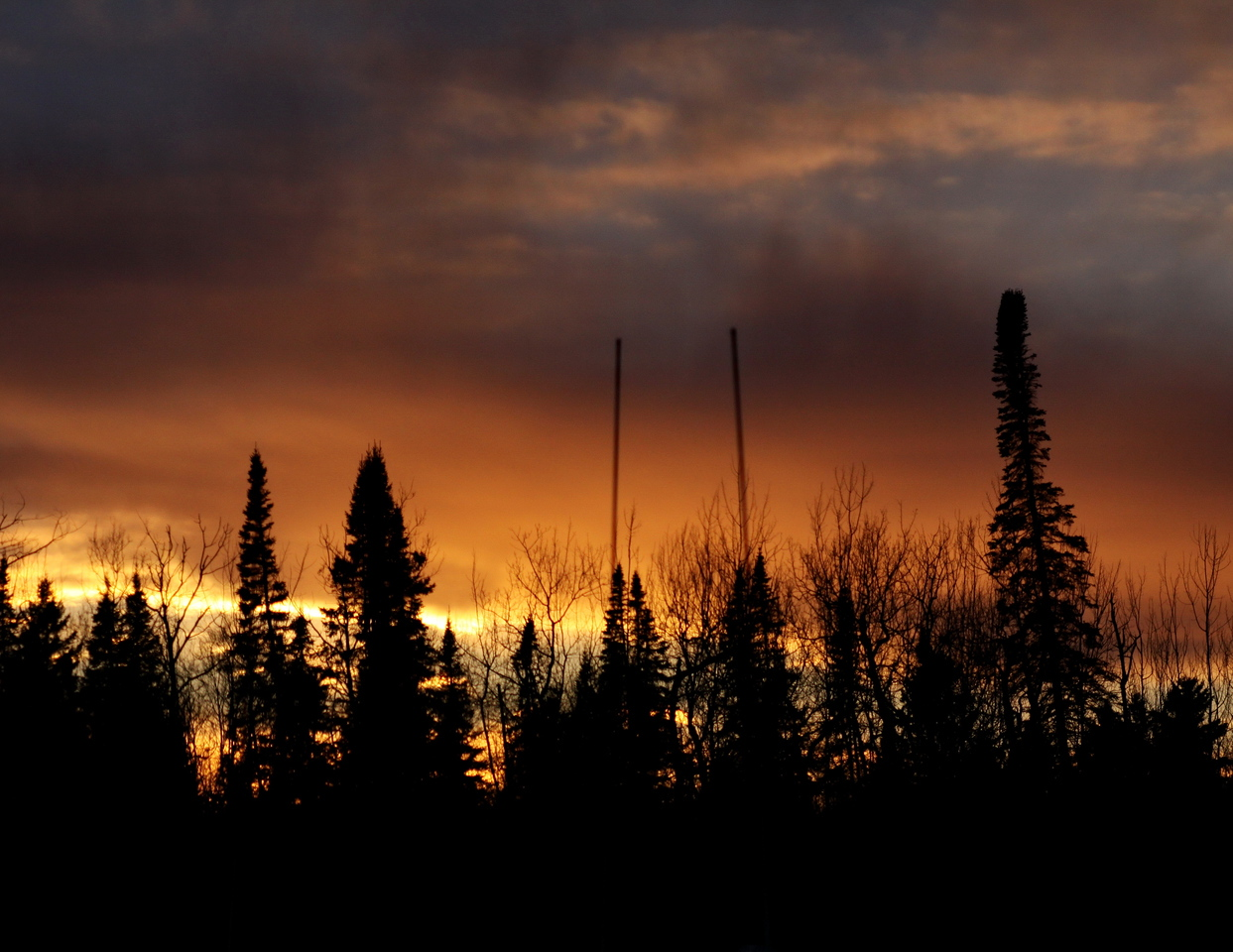 4March_5334x_north_sunset