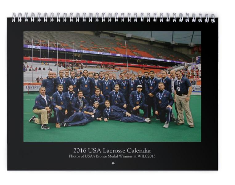 USA 00 cover