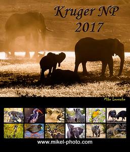 Kruger 2017 Cover2