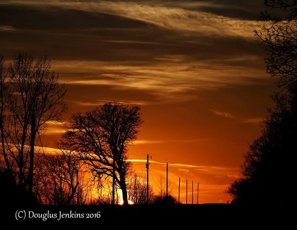 2_Jan_EZ7A5014_sunset_rotate_crop_resize