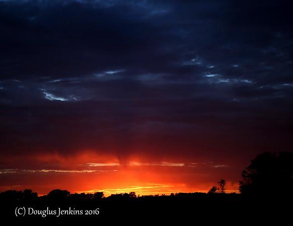 5_April_EZ7A5580_Avon_sunset_crop_resize