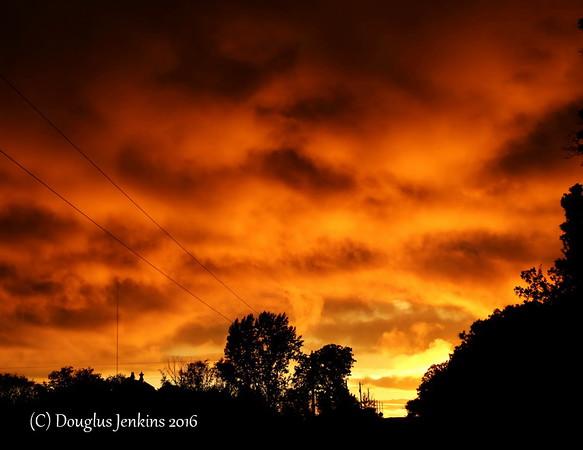 3_Feb_EZ7A5152_sunset_cluuds_crop_resize
