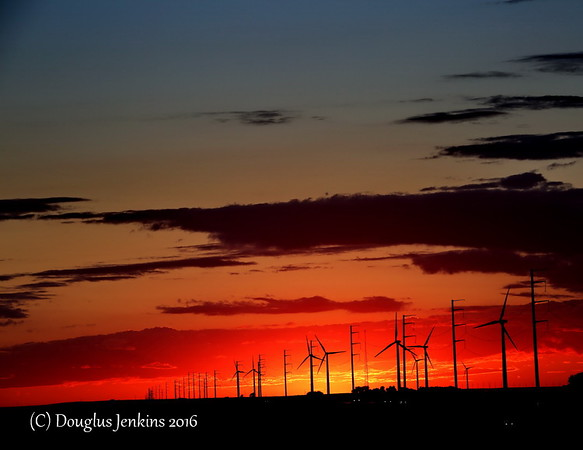 7_June_EZ7A5204_Windcharger_sunset_crop_resize