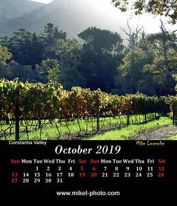Wines 1910aL
