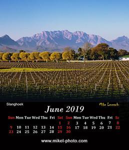 Wines 1906aL