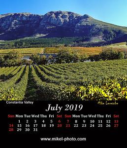 Wines 1907aL