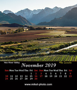 Wines 1911aL