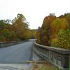 Near US421<br /> Boone, North Carolina