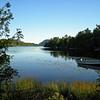 Long Pond<br /> Acadia National Park, Maine