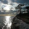 Gulf Island National Seashore<br /> Gulf Breeze, Florida
