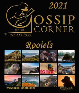 Gossip 2021 CoverA