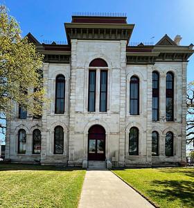 iMeridian Courthouse