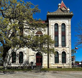 iMeridian Courthouse ii