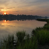 Put in calendar box without a date <br /> August 25 2012 - Not Cino, Sunrise near 100 acre cove