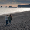 Put in calendar box without a date <br /> June 16 2012  - Joan and Fran walking the beach