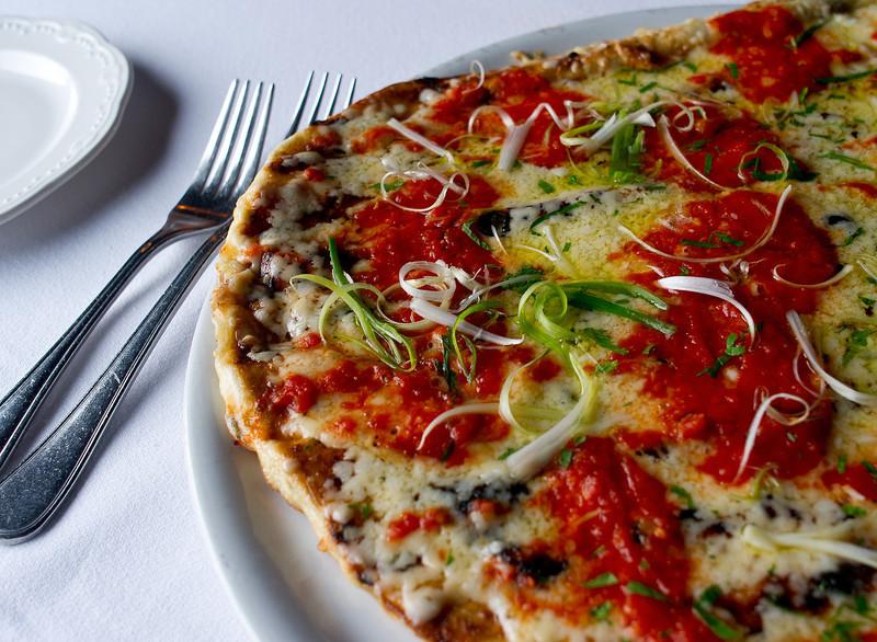 Alforno's Pizza