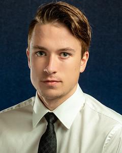 Connor Bertamini