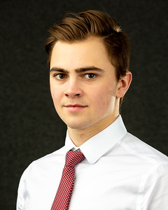 Jackson Kobelka