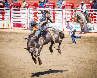 Calgary_Stampede_2014-3921