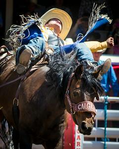 Calgary_Stampede_2014-4814