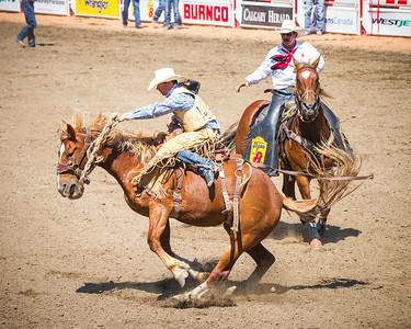 Calgary_Stampede_2014-3902