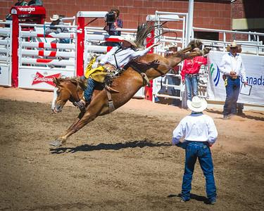 Calgary_Stampede_2014-3774