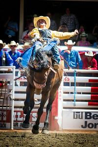 Calgary_Stampede_2014-4813