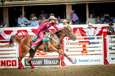 Calgary_Stampede_2014-7998
