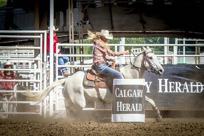 Calgary_Stampede_2014-8006