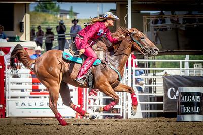 Calgary_Stampede_2014-8000