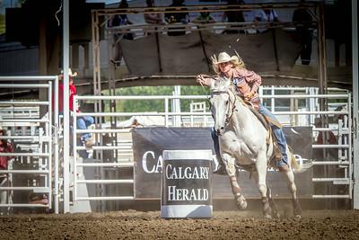 Calgary_Stampede_2014-8007