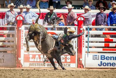 Calgary_Stampede_2014-7434
