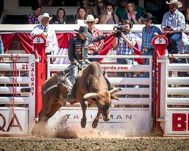 Calgary_Stampede_2014-7576