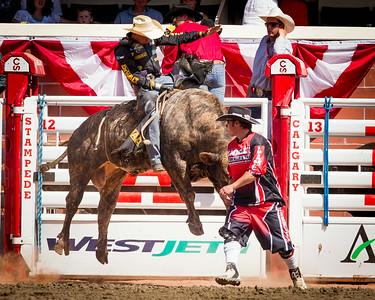 Calgary_Stampede_2014-7385