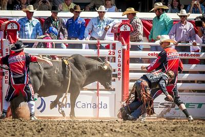 Calgary_Stampede_2014-7488