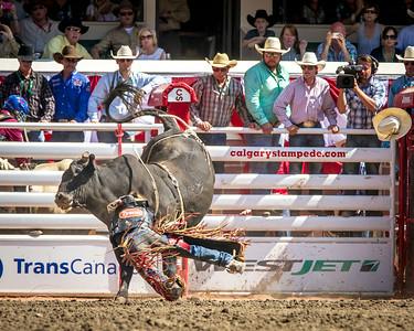 Calgary_Stampede_2014-7484