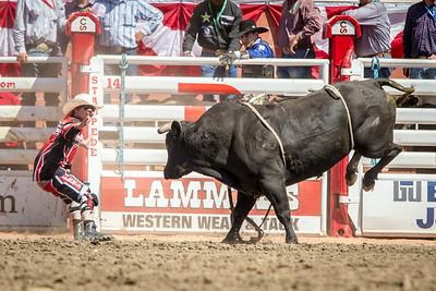 Calgary_Stampede_2014-7436