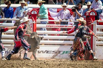 Calgary_Stampede_2014-7489