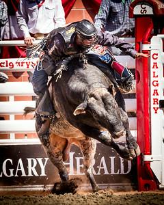 Calgary_Stampede_2014-7394