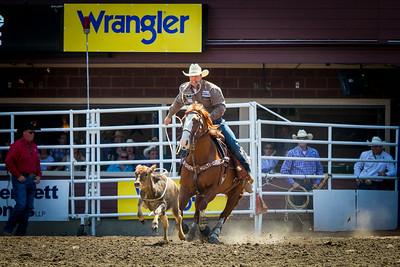 Calgary_Stampede_2014-4874