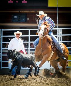Calgary_Stampede_2014-4929