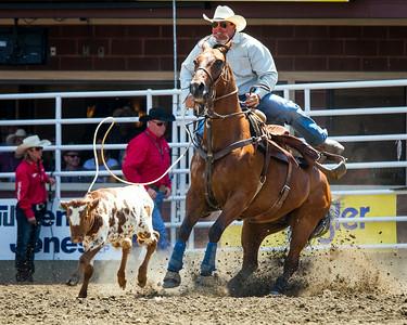 Calgary_Stampede_2014-4938