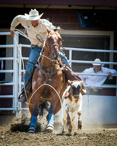 Calgary_Stampede_2014-4896