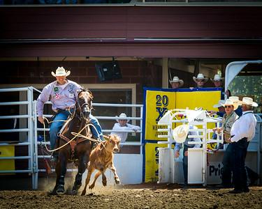 Calgary_Stampede_2014-4913